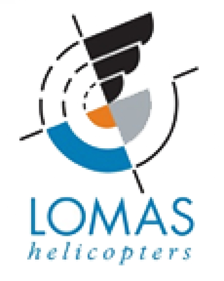 lomas-helicopters-logo.png